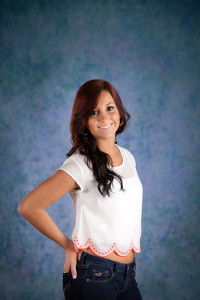 Ali-Cleveland-High-School-Senior-Photography-007