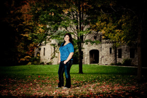 Amy_Cleveland_High-School-Senior_Photography_115