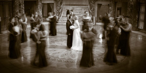 Ann-Tony_Cleveland_Wedding_Photographer_0175