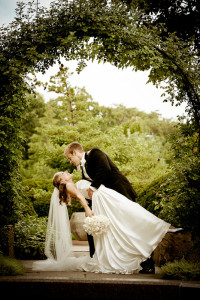 Lyndsay-Troy_Cleveland_Wedding_Photographer_278