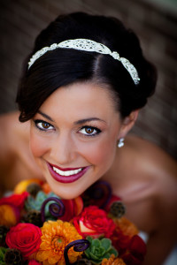 Mindy-Alex_Cleveland_Wedding_Photographer_0107
