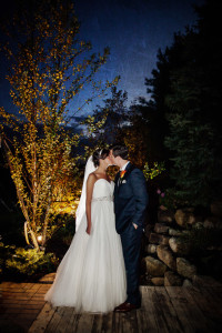 Mindy-Alex_Cleveland_Wedding_Photographer_1