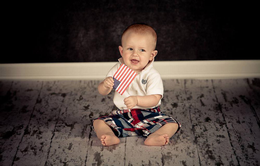cleveland-baby-photography
