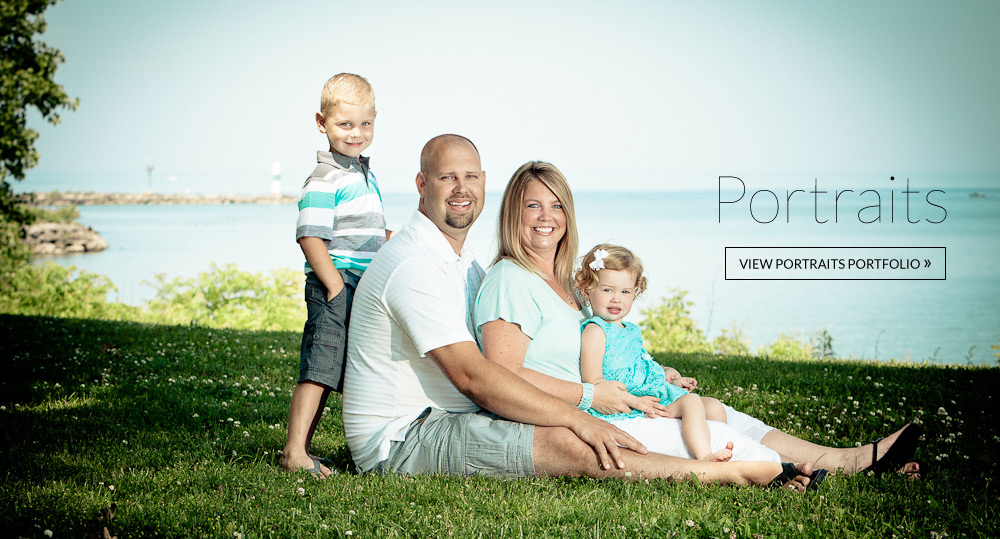 http://www.toddanguishphotography.com/wp-content/uploads/2014/07/cleveland-family-photograper-portraits.jpg