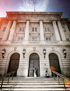 cleveland-wedding-photography-buidling