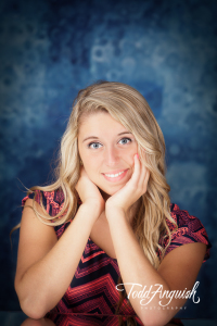 Taylor_Cleveland_HS Senior_Photography_067