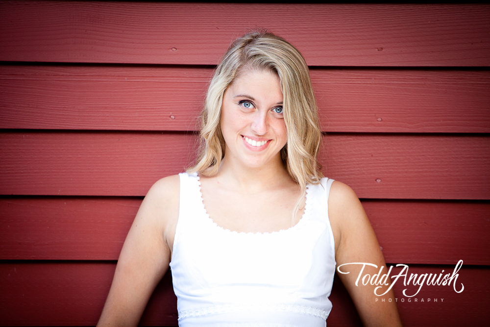 Taylor_Cleveland_HS Senior_Photography_126
