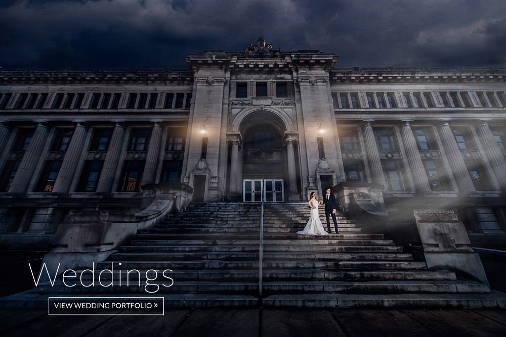 http://www.toddanguishphotography.com/wp-content/uploads/2015/05/Cleveland_Wedding_Photography_SF15_137.jpg